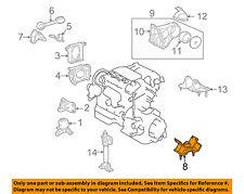 2006 toyota avalon engine mount diagram car wiring diagrams rh ethermag co