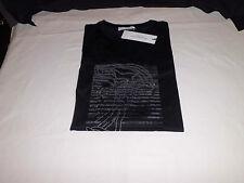 Versace Collection  T- Shirt   Velvet  Medusa  Size   M  € 175,00