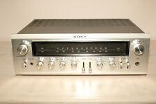 Sony Receiver Vintage STR 7055