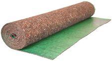 Flooring Under Layment Roll Engineered Wood Laminate Floor Cushion Sound Reducer