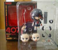 KILL la KILL mini girl PVC figure figures doll action toy anime gift new