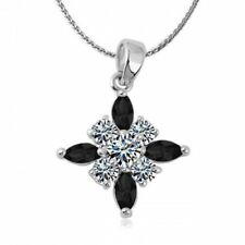 Cubic Zirconia Cubic Zirconia Fashion Pendants