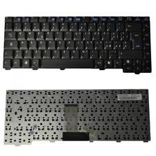 Tastiera notebook ASUS A6JC, A6JE, A6K A6RP, Z81L serie A, Z ORIGINALE ASUS