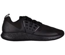 NEW NIB Jordan Grind Men's Sz 11 Black Athletic Running Shoes AA4302-011