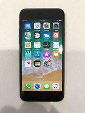 Apple iPhone 7 - 256GB - Black Unlocked A1660 (CDMA + GSM) FAST SHIP *UNLOCKED*