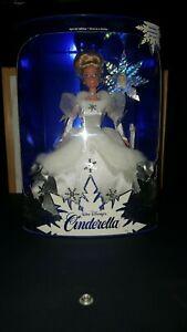 holiday princess barbie walt disney
