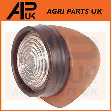 Ford Tractor LH Side Light Lamp Marker 2000,3000,4000,5000,7000,2600,3600,4600