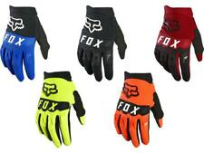 Fox Racing Youth Dirtpaw Race Gloves Motocross MX/ATV/BMX/MTB/UTV Off Road 2021