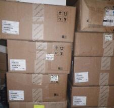 New Cisco Catalyst WS-C3560G-48TS-S Switch Sealed Cisco Box 3560G 1YR Warranty!