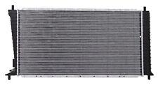 Radiator OSC 2136
