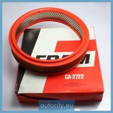 FRAM CA2722 Air Filter/Filtre a air/Luchtfilter/Luftfilter