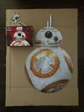 DISNEY star wars BB-8 shapped puzzle 32 pieces/age 3+