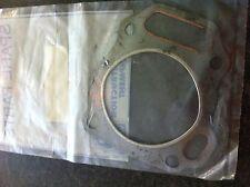 Genuine Wacker 0082851 Gasket-Cylinder Head