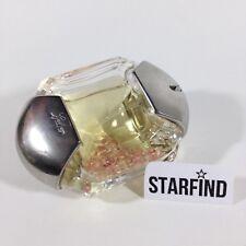 Judith Leiber Eau De Parfum Spray 1.7oz 50ml Limited Edition Pink Crystal Rare