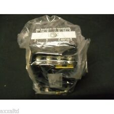 Control Relay GE Electrical CR122AT05231