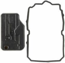 Auto Trans Filter Kit-Premium Replacement ATP B-467
