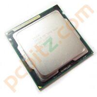 5 x Intel Pentium Dual Core G620T SR05T 2.20GHz Socket 1155 CPU