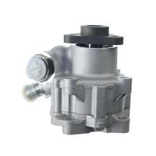 Pompe de direction assistée AUDI A4 A5 Q5 - Moteurs 2.7 TDI 3.0 TDI - 8R0145155G