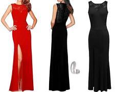 Full-Length All Seasons Petite Dresses for Women