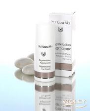 Dr.Hauschka Regeneration Augencreme 15ml NEU!!!