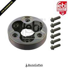 Prop Shaft Joint 1J0521127 1J0521127A 1J0521127S1 ProKit 40923