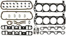 Cylinder Head Gasket Set Victor HS3428Y Fits Bricklin Ford Lincoln Mercury