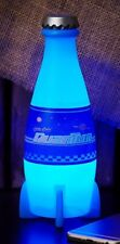 FALLOUT 76 4 Nuka Cola QUANTUM LED LIGHT Collectible EXCLUSIVE Bethesda