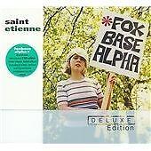 Saint Etienne - Foxbase Alpha (2009)