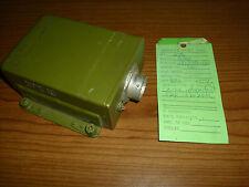 Aircraft Flap Control Box 2813521-501
