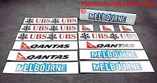 Team Slot-Scenic Stickers-Oceania - 63021-Nuevo
