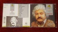 BRUNO LAUZI - I SUCCESSI. CD RCA TIMBRO SIAE ROSSO A SECCO
