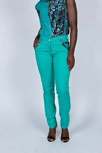 Pepperfruit Paloma Trousers