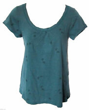 White Stuff Scoop Neck Cap Sleeve Tops & Shirts for Women