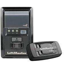 LiftMaster MYQPCK 888LM (Gateway) & G828LM (Control) Bundle