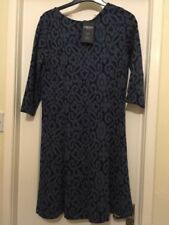 Marks and Spencer Any Occasion 3/4 Sleeve Dresses for Women