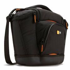 Case Logic SLRC-202BLACK Slr Medium Shoulder Bag Case Patent Pending Hammock