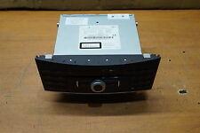 Org Mercedes W212 Autoradio Radio CD changer A2129003908 A2129018102 2129026501