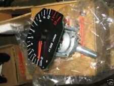 Tacómetros y cuentavueltas para motos Suzuki