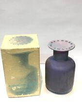 Alexander Julian Womenswear 4.0oz/120ml Fine Parfum Splash by Paul Sebastian