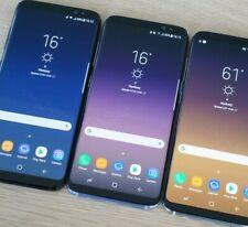 BRAND NEW Samsung Galaxy S8 SM-G950U - 64 GB - (Verizon) Unlocked