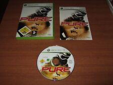 Pure für Microsoft Xbox 360
