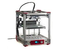 Ultimaker 2 clone -3D printer t-slot frame kit -PDtech 2020 extrusion metal only