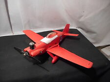 Testors 049 Airplane