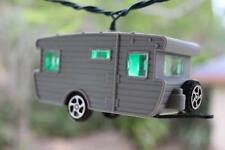 Caravan String Lights - THE IDEAL GIFT FOR THOSE WHO HAVE EVERYTHING!!!!