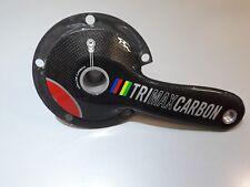 FSA VISION TRIMAX CARBON Braccio di Manovella Destra 172.5 BB30