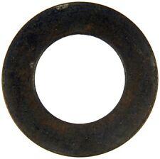 Spindle Nut Washer Rear Dorman 618-057