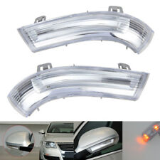 LED Spiegelblinker rechts für VW Golf 5 (V) Plus ab 2005 Seitenblinker