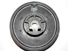 Spule Seilzugstarter für Tecumseh Aspera Motoren / Bronco Minibike Art. 8239070