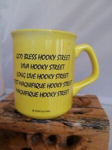 Trotters independent traders Ceramic Mug Only Fools and Horses