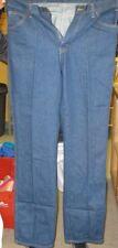 DICKIES Denim Jeans Blue 36x36 New